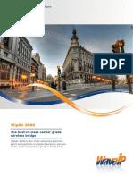 WipAir_8000_Brochure (1)