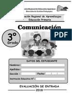 3ro-Comunicacion