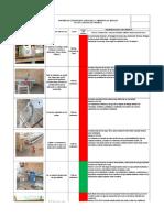 Informe de condiciones sanitarias.pdf