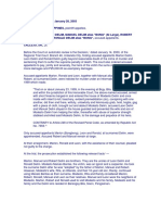 People v. Delim G.R. No. 142773.docx