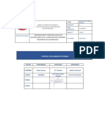 LB-P18.0.077.1-REG-PRE-031 Pauta Para Evaluar Organismos Capacitadores