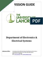 Adm.Guide_Electronics.pdf