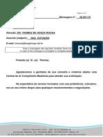 Engehosp - M_20.051_19.pdf