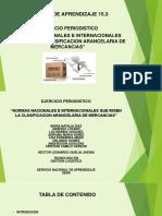 EVIDENCIA 15.3 - EJERCICIO PERIODISTICO.#.pptx