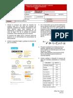 CONOCIMIENTOS PREVIOS1805582