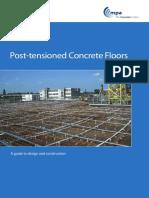 MB PT Floors Dec17 (1)