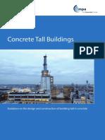 MB_Concrete_Tall_Buildings_Feb18 (1).pdf