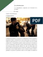 LA DELINCUENCIA .pdf
