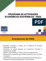 Clase - 013 Los Paes
