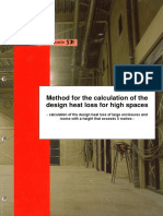 Exemplu Necesar Caldura_ISSO-publication 57E