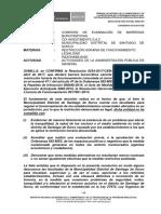 Resolución 0326-2018-SEL (1)