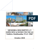 MEMORIA DESCRIPTIVA Y ESPECIFICACIONES TECNICAS-WAY3980.pdf