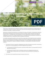 Potenciales Cambios a La Regulaci n de Cannabis 1562933408