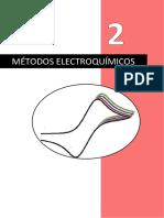 Introducción a la electroquímica