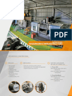 Dossier Maquinaria EmpresasGarda-1