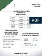 Calcular peso.pdf