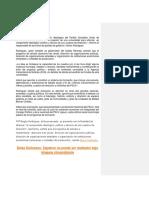 La Vicepresidencia de Formación Ideológica Del Partido Socialista Unido de Venezuela