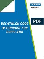 Decathlon COC