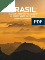 Río de Janeiro (Viajes National Geographic)