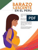 Infografia Embarazo Adolescente-25enero