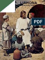 02-liahona-febrero-1976.pdf