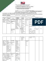 Planificación Por Indicadores CE1