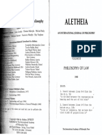 aletheia ph of law.pdf