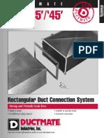 DUCTMATE.pdf