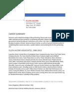 ELLEN JACOBS CV July 2019.pdf