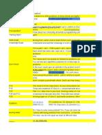 295947492-Junior-Training-Sheet.xlsx