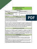 Programa Cálculo 2.pdf
