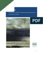 ANALISIS DE RIESGOS- PROGRAMA MARINER.pdf