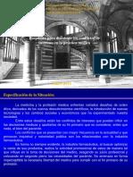 presentacion FG358