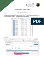 _Manual Facturador SUNAT- EFACT -1_2019 (2)