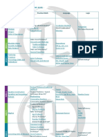 Study-Guide-June-2019.pdf