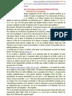 Análisis El Poder De Las Palabras ++Enlace Web