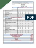 20190717_Exportacion.pdf