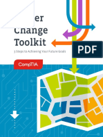 CompTIA_Career_Change_Toolkit_final.pdf