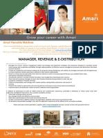 External Advertisement RevMgr 19.07.19