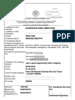 Form10 C