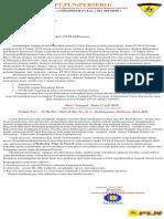 1563143081889_Surat Undangan Recruitment PT.pln -DeNPASAR