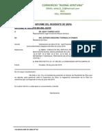 2. Informe Valorización 582