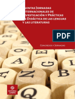 jornadas_lengua-literatura2017_unrn.pdf