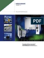 Product Overview FiberINTERFACES _Original_6353