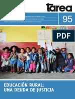 Revista_TAREA95.pdf
