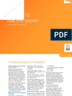 b2b-guide_to_reactive_power.pdf