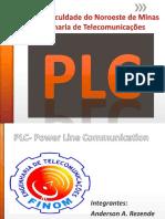 Plc Powerlinecommunication 141004190444 Conversion Gate01