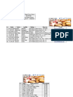 Taller de Interfaz Excel 3
