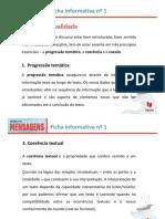 exs portugues