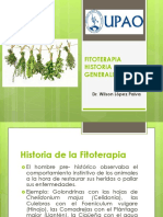 1.Fitoterapia